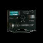 Lanternă Olight M3XS-UT 2