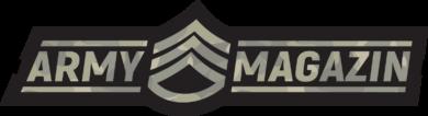 Army Magazin