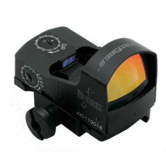 Dispozitiv de ochire BURRIS FastFire III 3 MOA Red-Dot