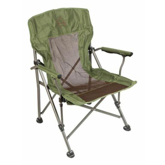 Scaun camping