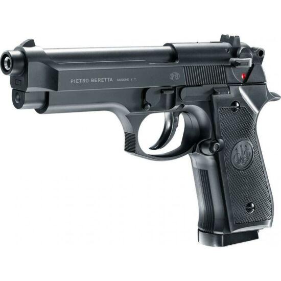 Pistol Beretta M92FS CO2