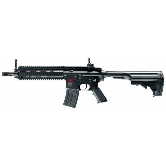 Armă airsoft HK 416 CQB AEG