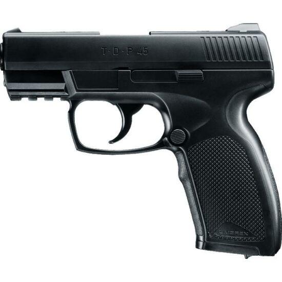 Pistol aisoft Umarex TDP 45