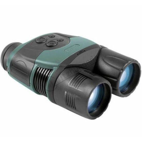 Dispozitiv digital vedere nocturnă Yukon Digital Ranger LT 6,5x42