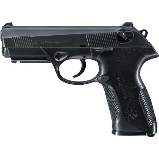 Pistol Beretta PX4
