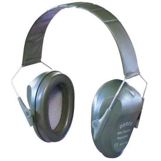 Casca protectie sonora HADS4101