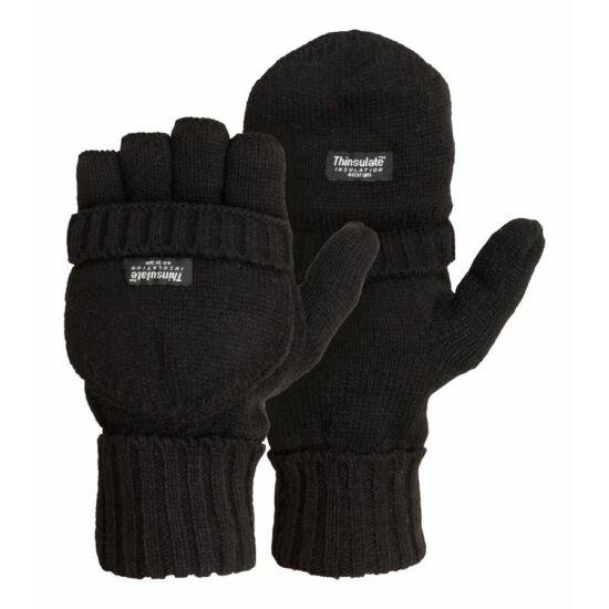 Mănuși de protecție, căptușite