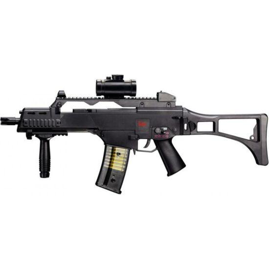 Armă electrică H&K G36 C
