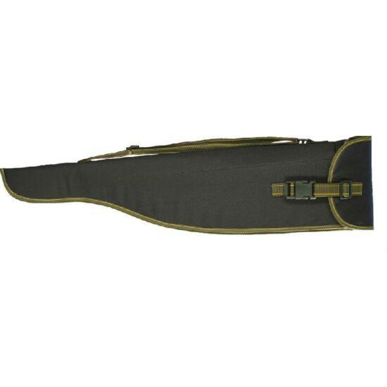 Husă pentru armă, Magnum 125 cm