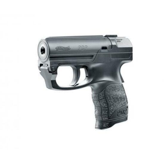Pistol autoapărare Walther PDP