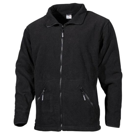 Jachetă ARBER