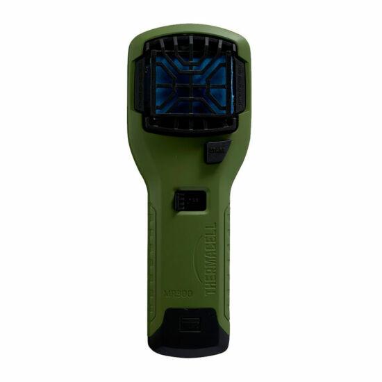Dispozitiv repelent portabil ThermaCELL Mosquito Repellent