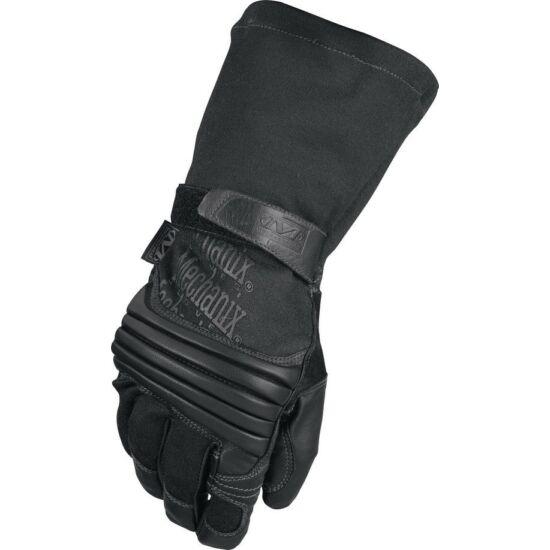 Mănuși tactice Mechanix Azimuth