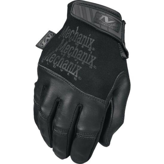 Mănuși tactice Mechanix Recon
