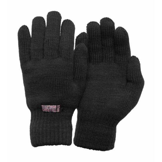 Mănuși termoizolante M-Tramp