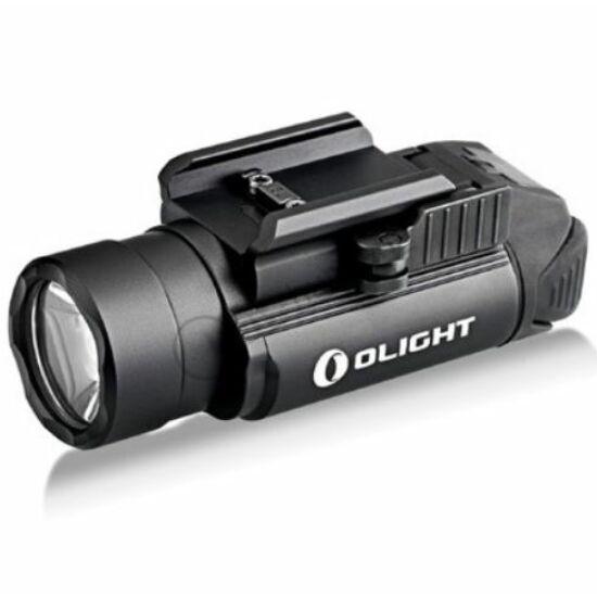 Lanternă pentru pistol, Olight PL2 Valkyrie