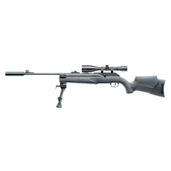 Pușcă cu aer comprimat Umarex 850 M2 XT Kit Airmagnum 4.5mm