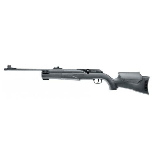 Pușcă cu aer comprimat Umarex 850 M2 Airmagnum 4.5mm