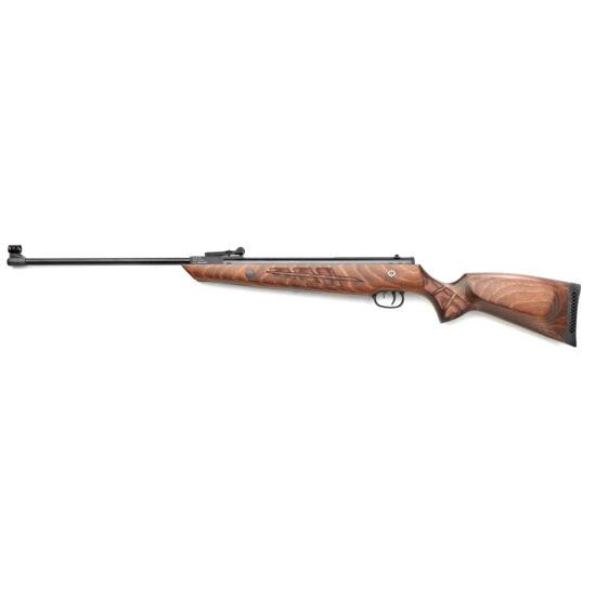Pușcă cu aer comprimat Norica Marvic 2.0 5,5mm