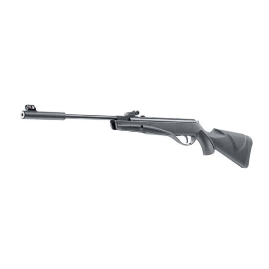 Pușcă cu aer comprimat - Perfecta RS30 4,5mm