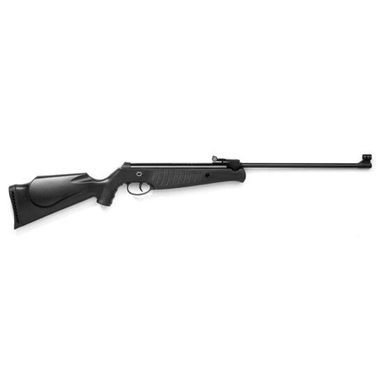 Pușcă cu aer comprimat Norica Titan 5,5mm caliber