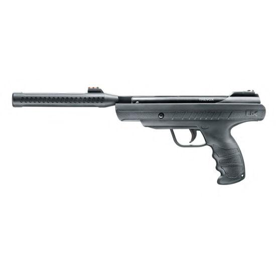 Pistol cu aer comprimat Ux Trevox