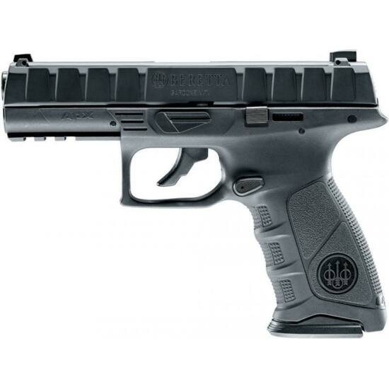 Pistol Beretta APX