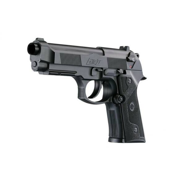 Pistol Beretta Elite II