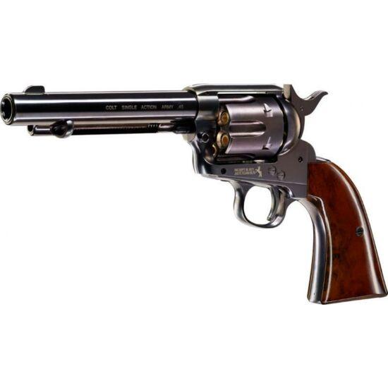 Pistol cu CO2 Colt Single Action Army 45 4,5mm BB