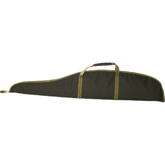 Husă pentru armă, Magnum 140 cm