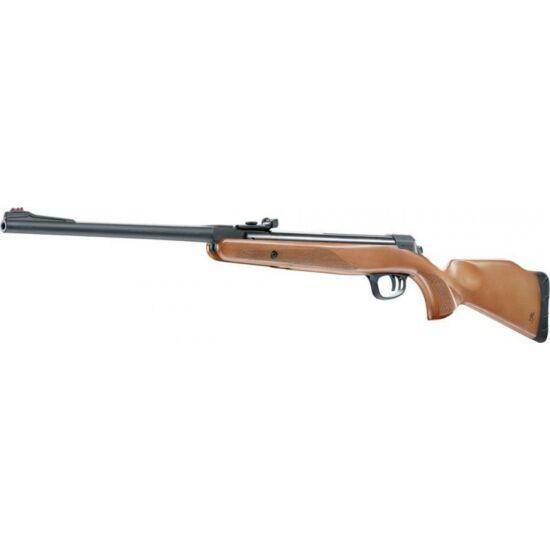 Puşcă de vânătoare Browning X-Blade
