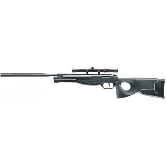 Pușcă cu aer comprimat UX Patrol 4,5mm