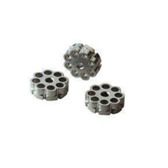 Umarex magazia metalică rotativă de 8 buc
