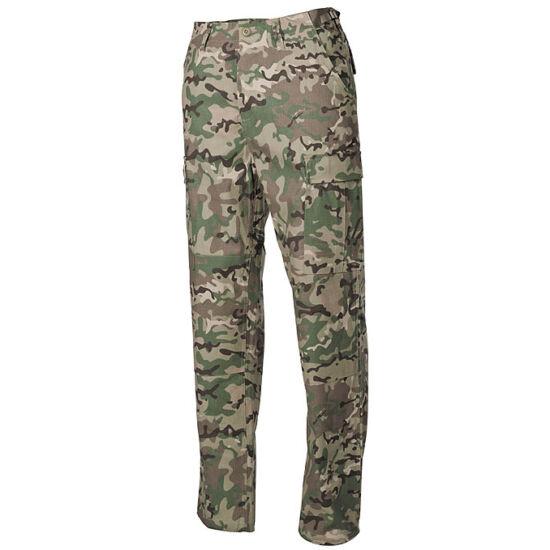 Pantaloni US ARMY ripstop