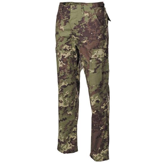 Pantaloni americani BDU Rip Stop