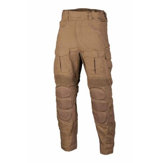 Pantaloni Mil-Tec Chimera - coyote