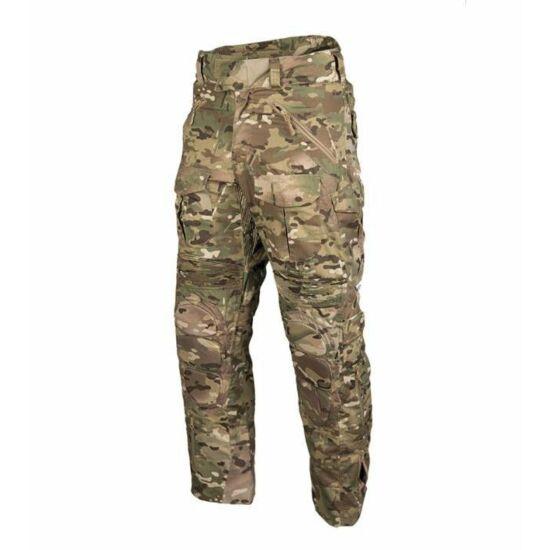 Pantaloni Mil-Tec Chimera - multitarn
