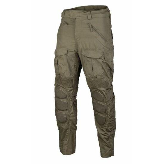 Pantaloni Mil-Tec Chimera - verde