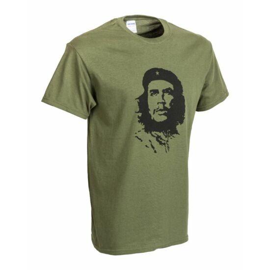 Tricou imprimat Che Guevara