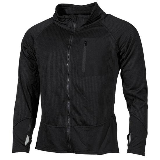 Jachetă US TACTICAL