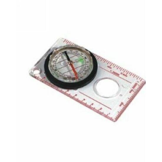 Placă măsuratori multiple