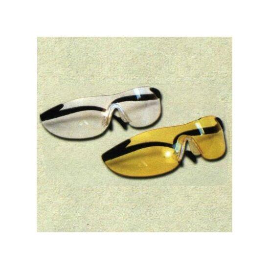 Ochelari protecție Lux Optical