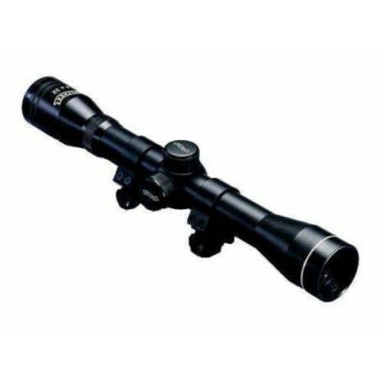Lunetă puşcă Walther 4X32