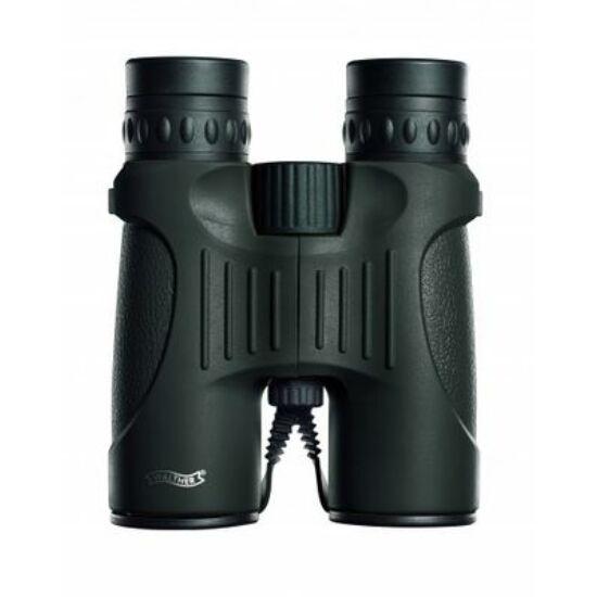 Binoclu Walther 8x42 Backpack