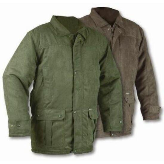 Jachetă Afars Exclusive