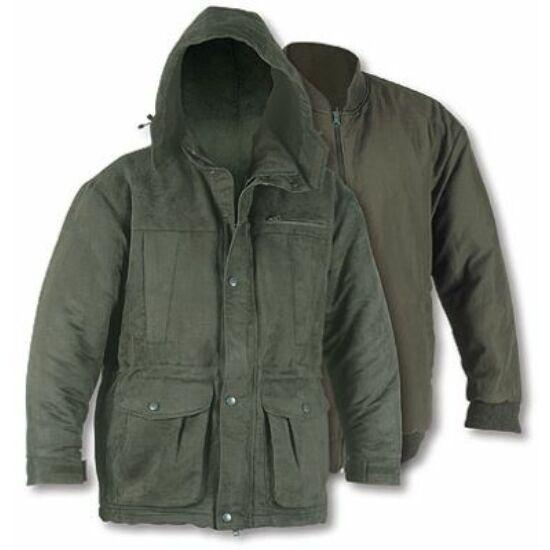 Jachetă Afars Extreme