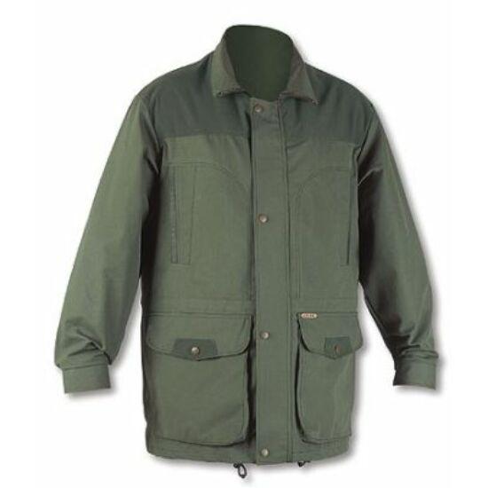 Jachetă Afars Worker