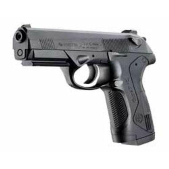 Pistol Beretta Px4 Storm