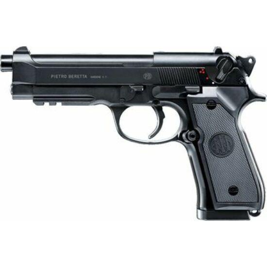 Armă electrică Beretta 92 A1