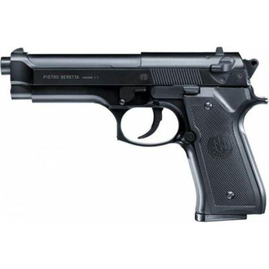 Pistol Beretta M92FS